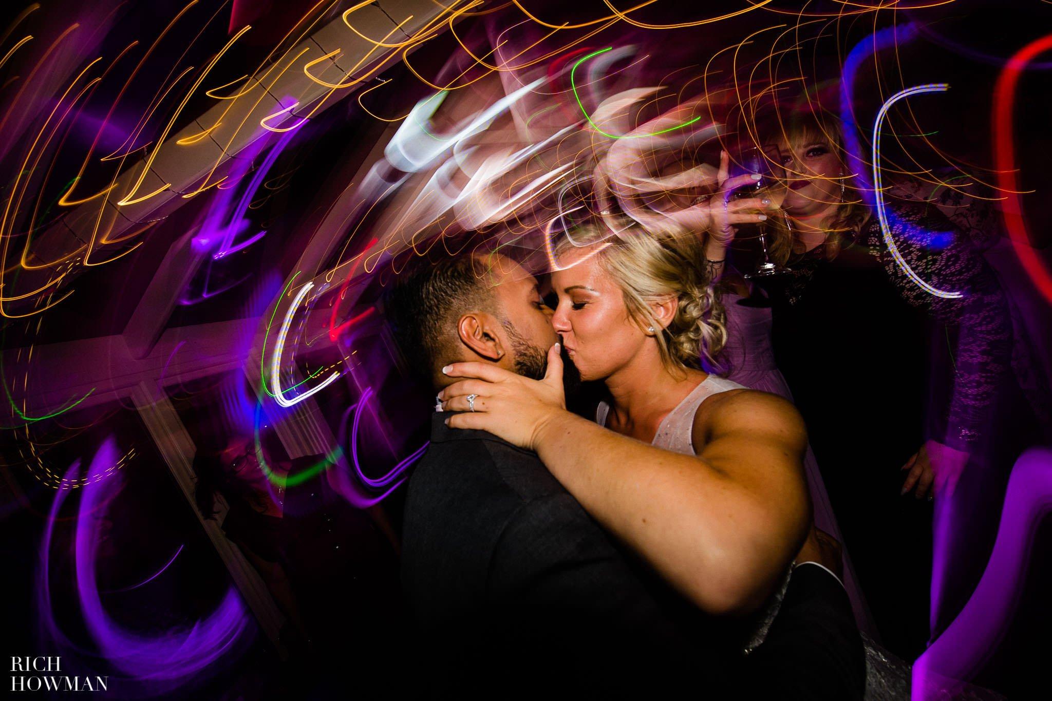 Wedding Photographers in Oxfordshire | Wedding Photographers Witney 454