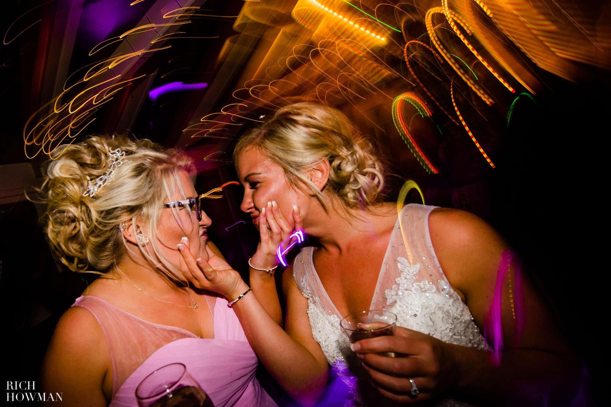 Wedding Photographers in Oxfordshire | Wedding Photographers Witney 469