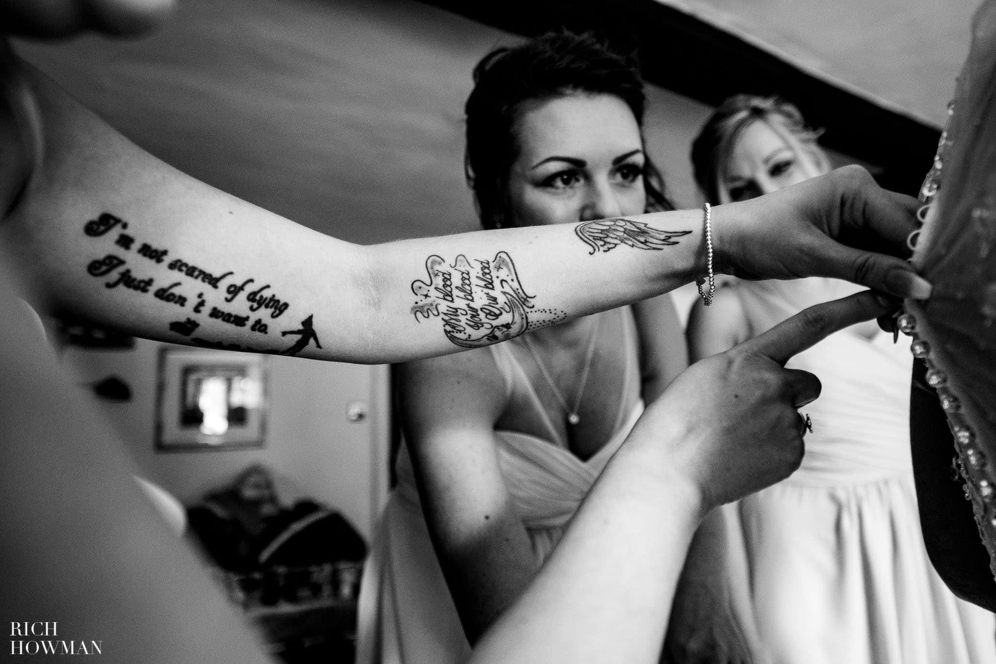Wedding Photographers in Oxfordshire | Wedding Photographers Witney 339