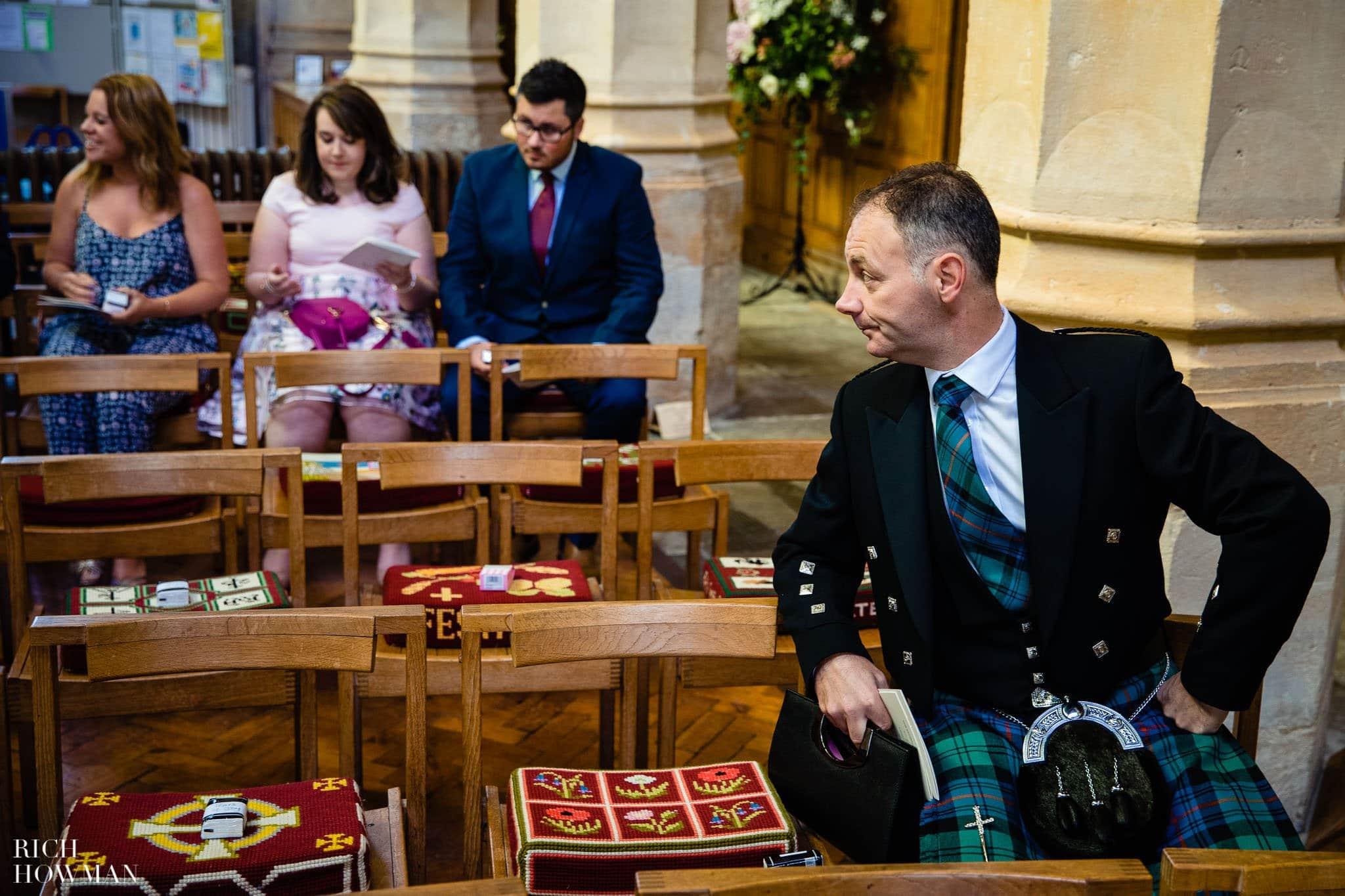 Wedding Photographers in Oxfordshire | Wedding Photographers Witney 345