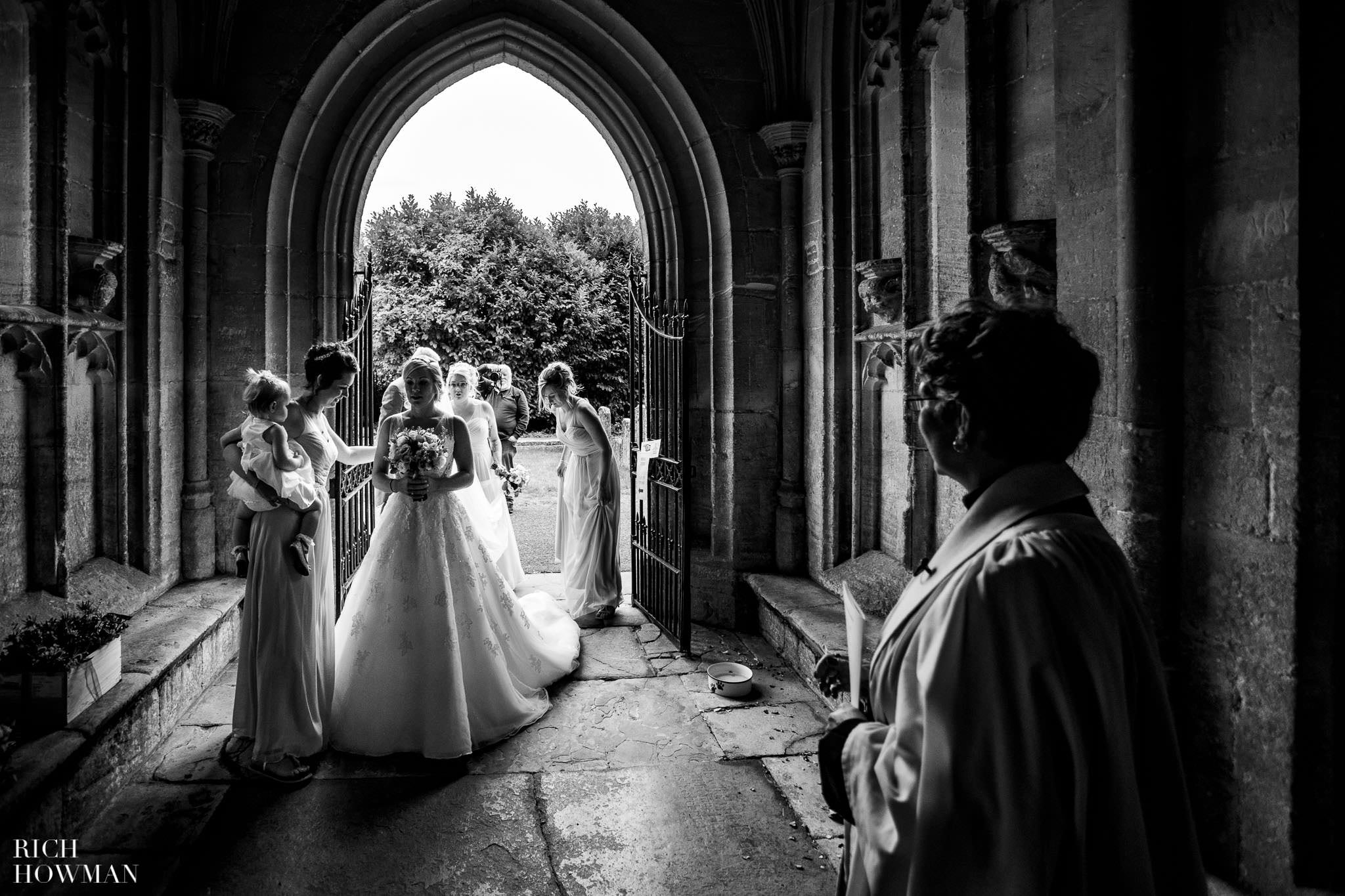 Wedding Photographers in Oxfordshire | Wedding Photographers Witney 346