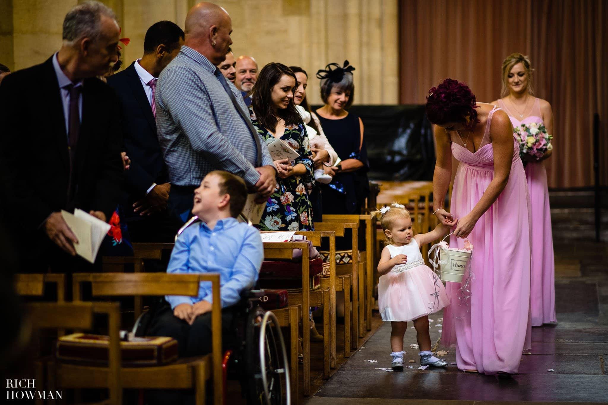 Wedding Photographers in Oxfordshire | Wedding Photographers Witney 347