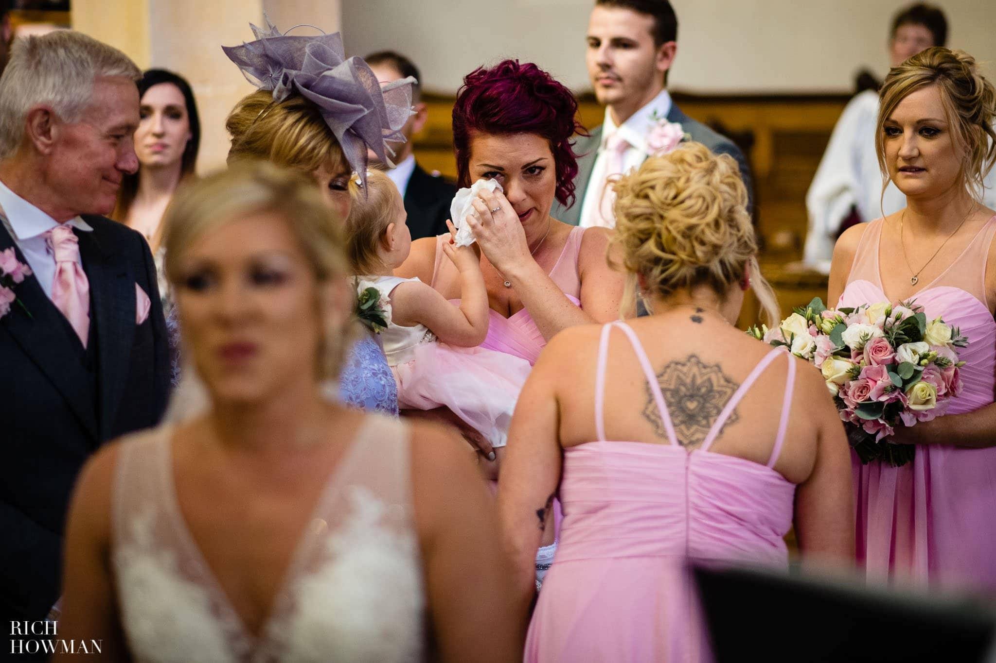 Wedding Photographers in Oxfordshire | Wedding Photographers Witney 350