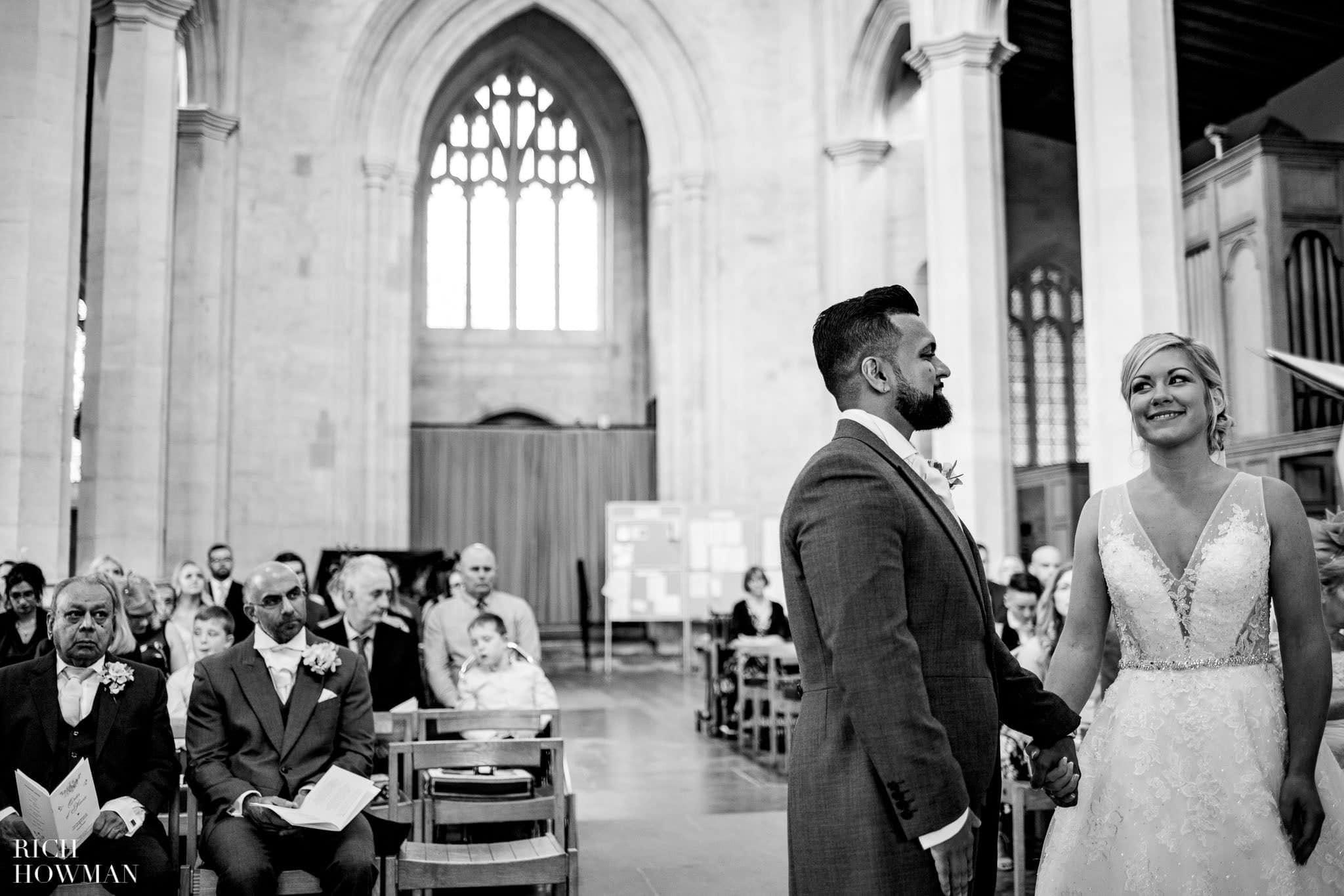 Wedding Photographers in Oxfordshire | Wedding Photographers Witney 351
