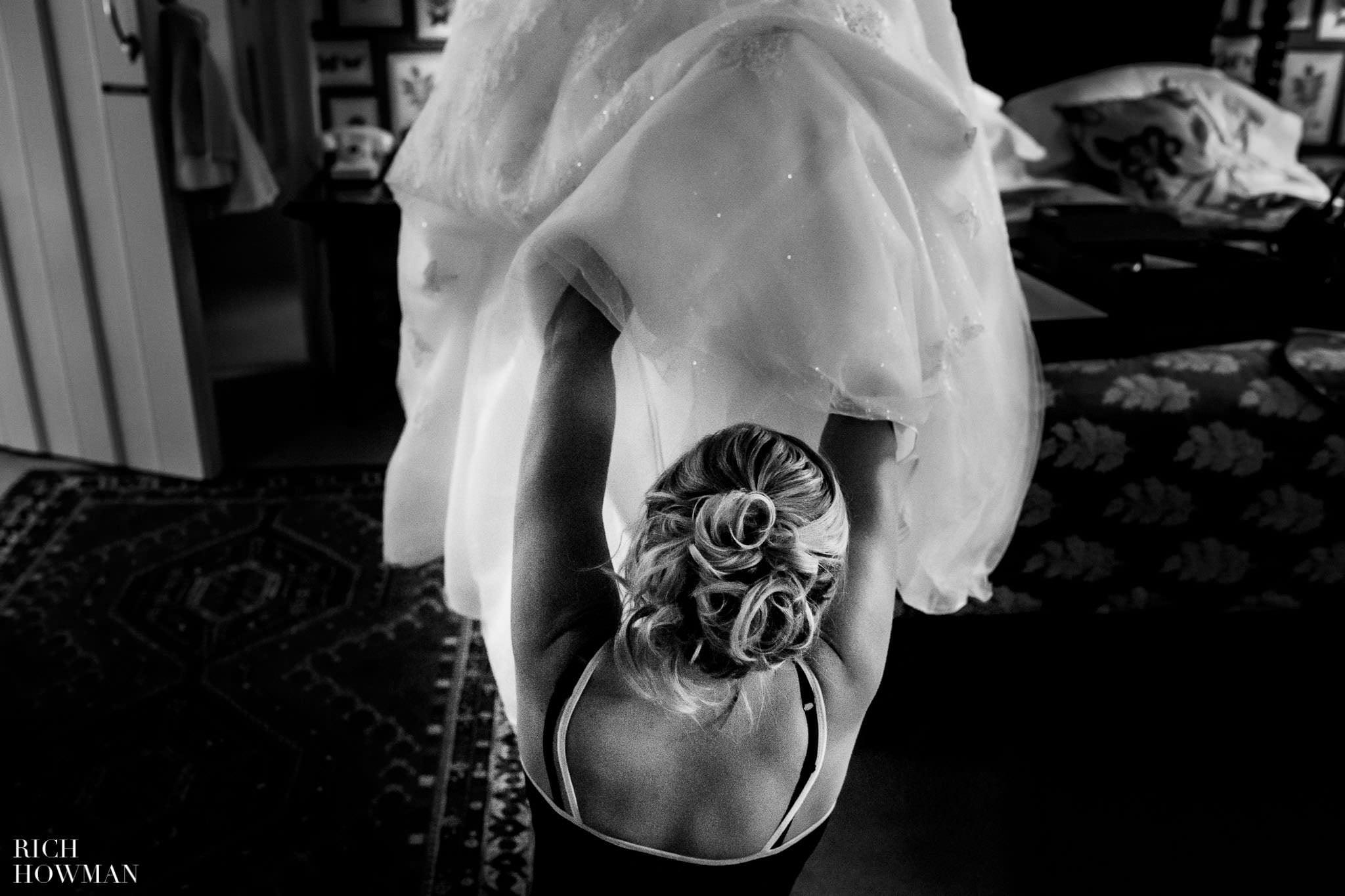 Wedding Photographers in Oxfordshire | Wedding Photographers Witney 317