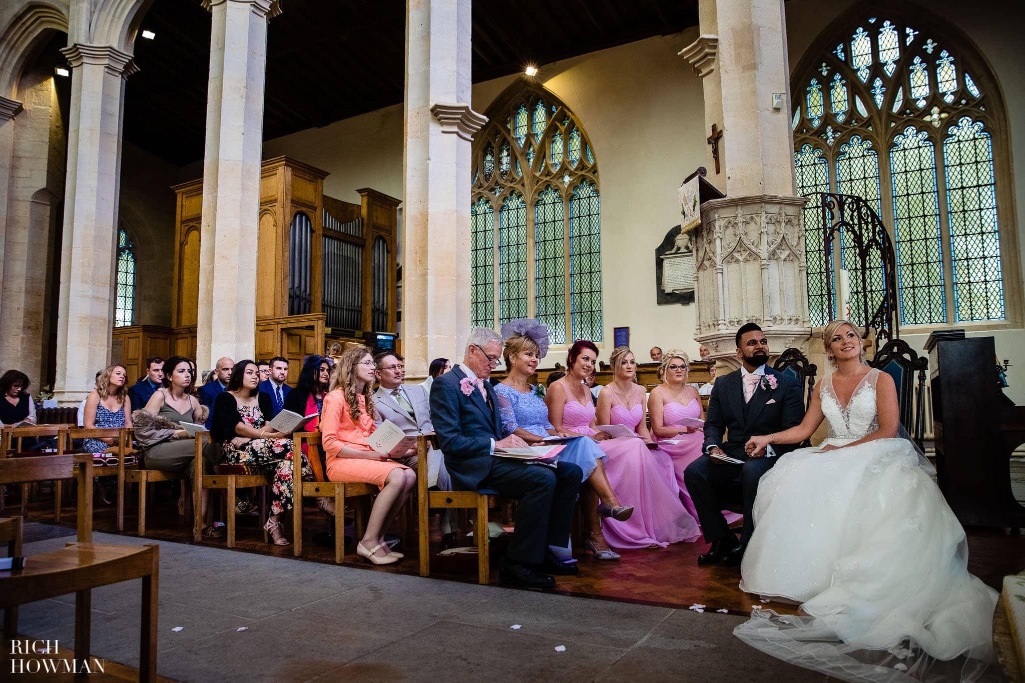Wedding Photographers in Oxfordshire | Wedding Photographers Witney 354