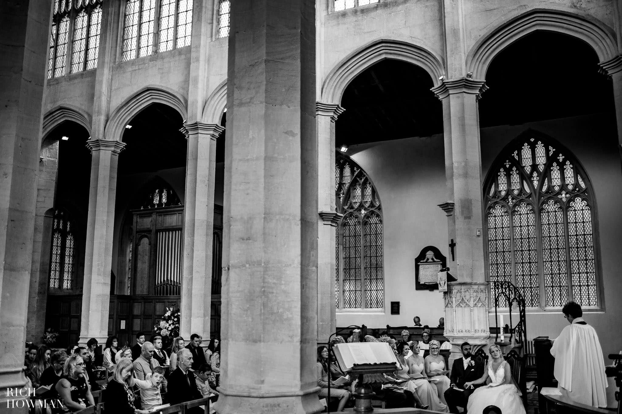 Wedding Photographers in Oxfordshire | Wedding Photographers Witney 355