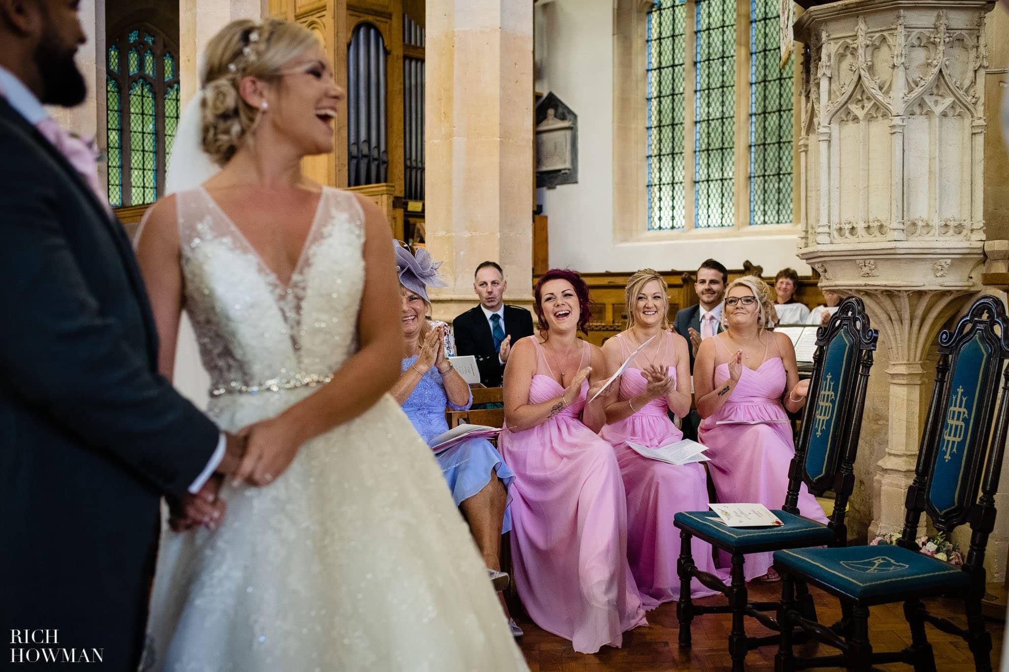 Wedding Photographers in Oxfordshire | Wedding Photographers Witney 357