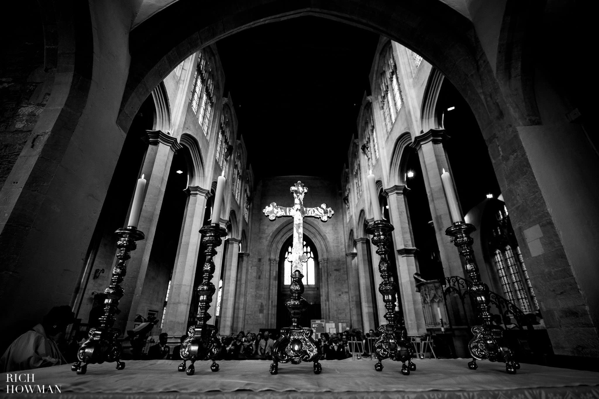 Wedding Photographers in Oxfordshire | Wedding Photographers Witney 363