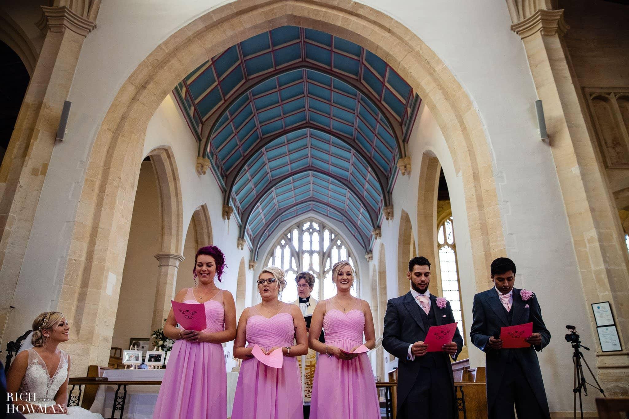 Wedding Photographers in Oxfordshire | Wedding Photographers Witney 366
