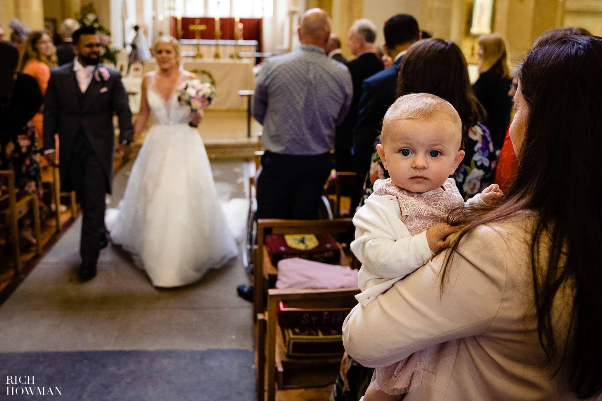 Wedding Photographers in Oxfordshire | Wedding Photographers Witney 367