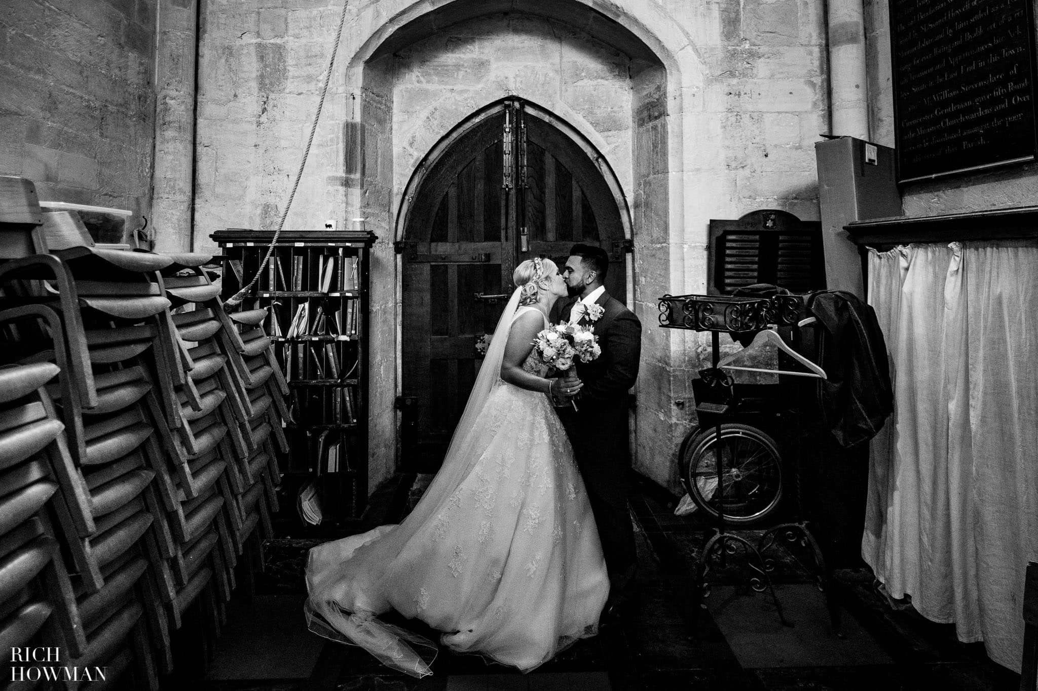 Wedding Photographers in Oxfordshire | Wedding Photographers Witney 368