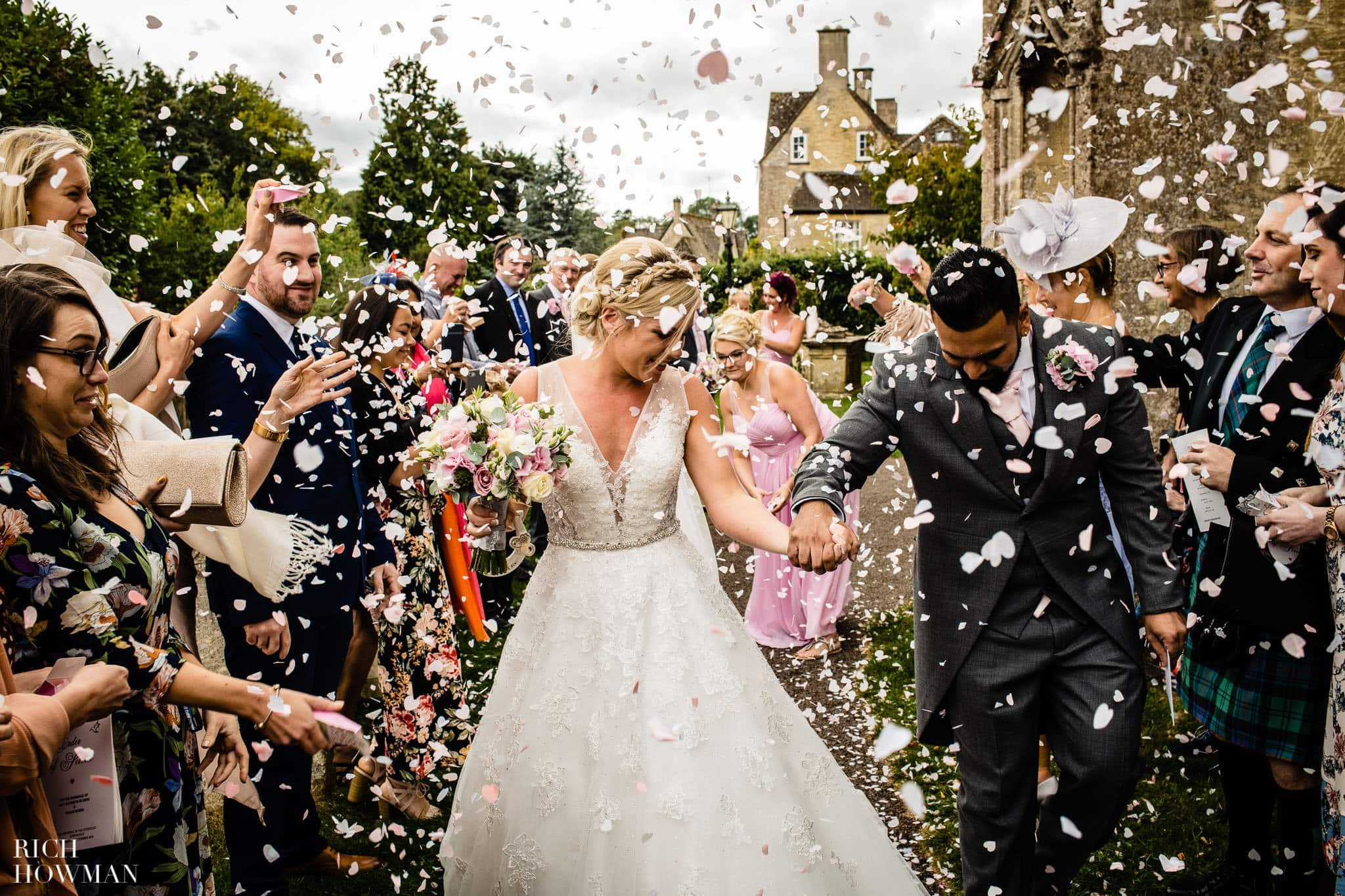Wedding Photographers in Oxfordshire | Wedding Photographers Witney 369