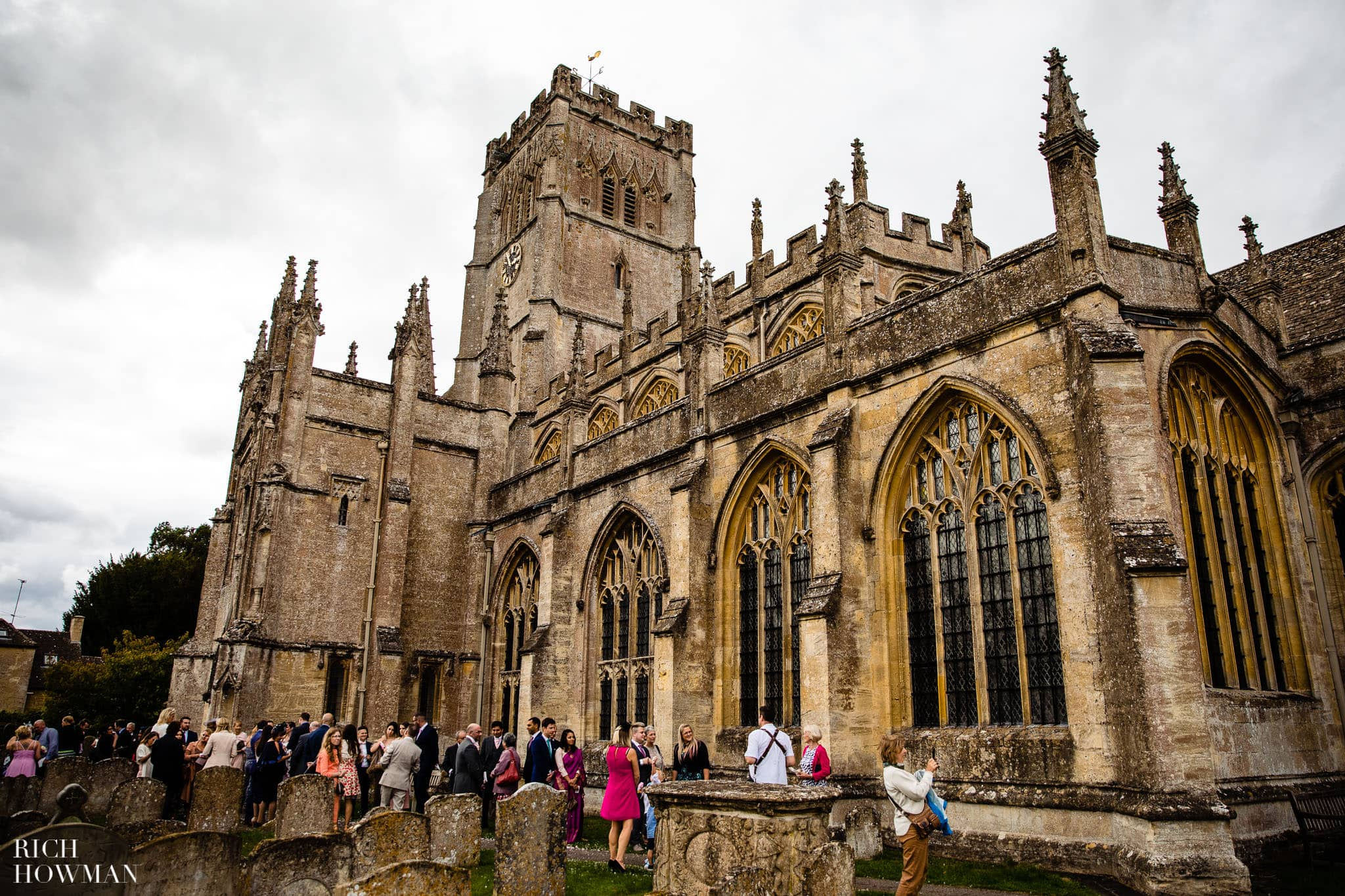 Wedding Photographers in Oxfordshire | Wedding Photographers Witney 370