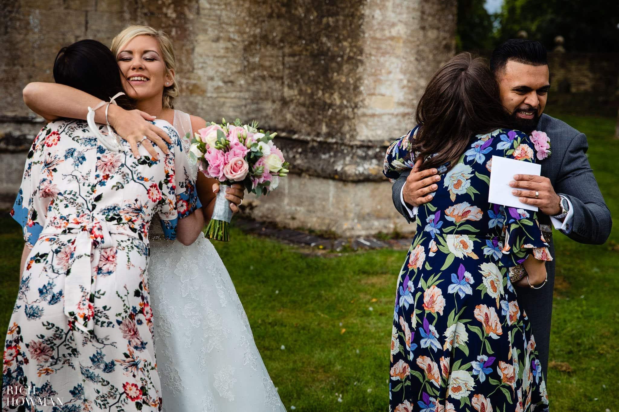 Wedding Photographers in Oxfordshire | Wedding Photographers Witney 371