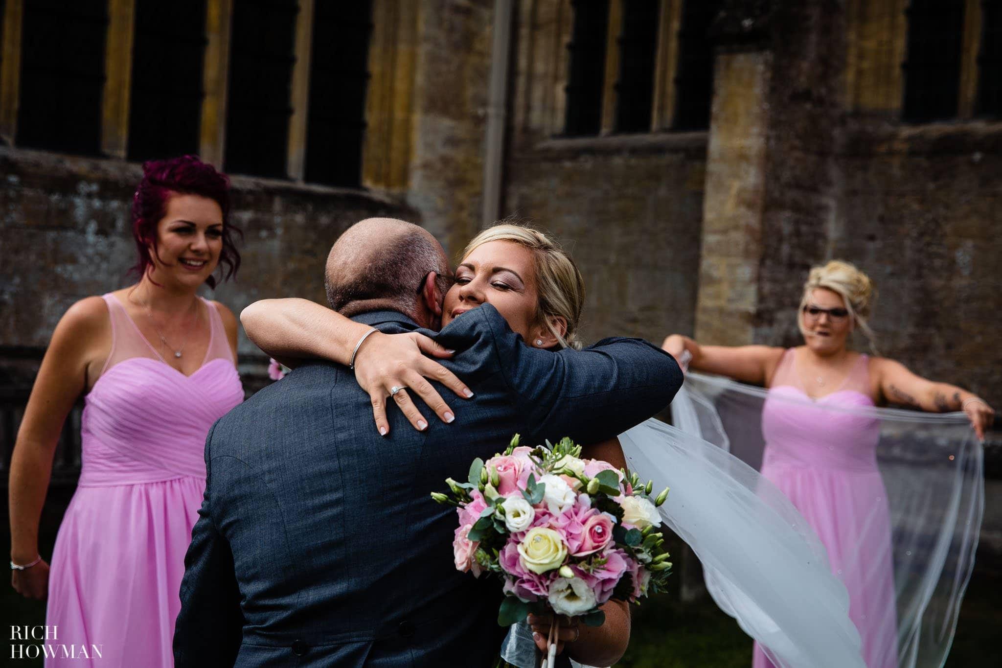 Wedding Photographers in Oxfordshire | Wedding Photographers Witney 372