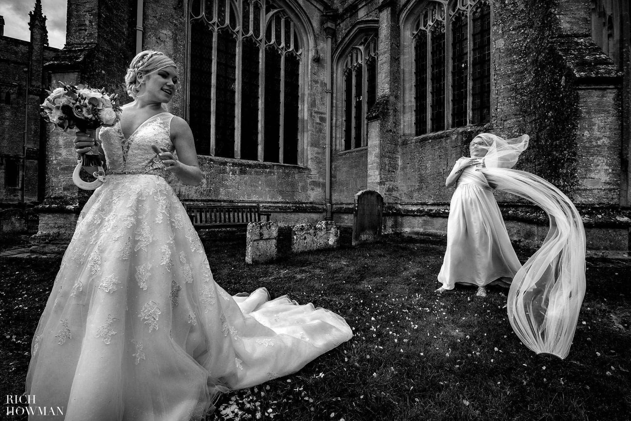 Wedding Photographers in Oxfordshire | Wedding Photographers Witney 374