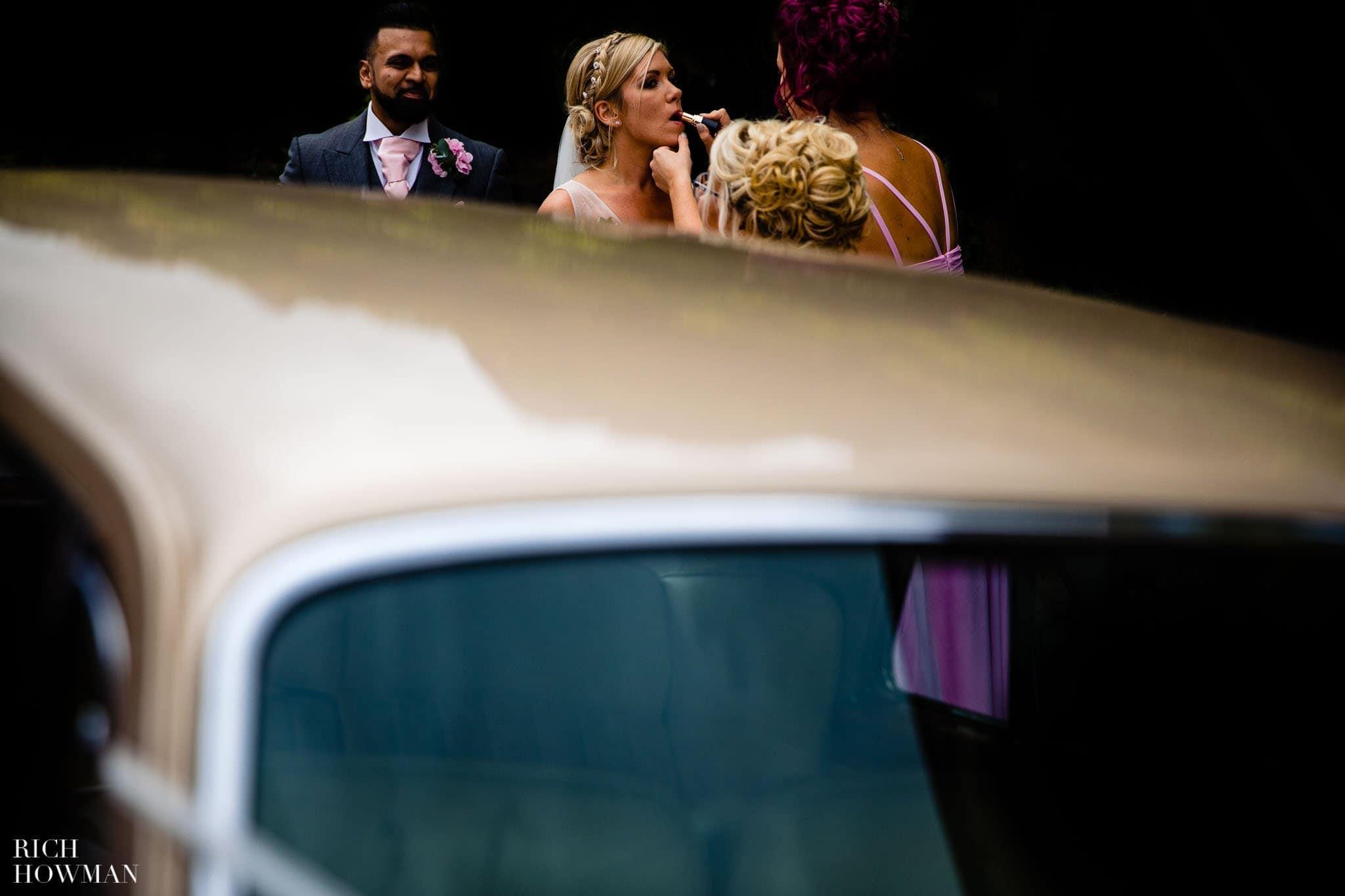 Wedding Photographers in Oxfordshire | Wedding Photographers Witney 378