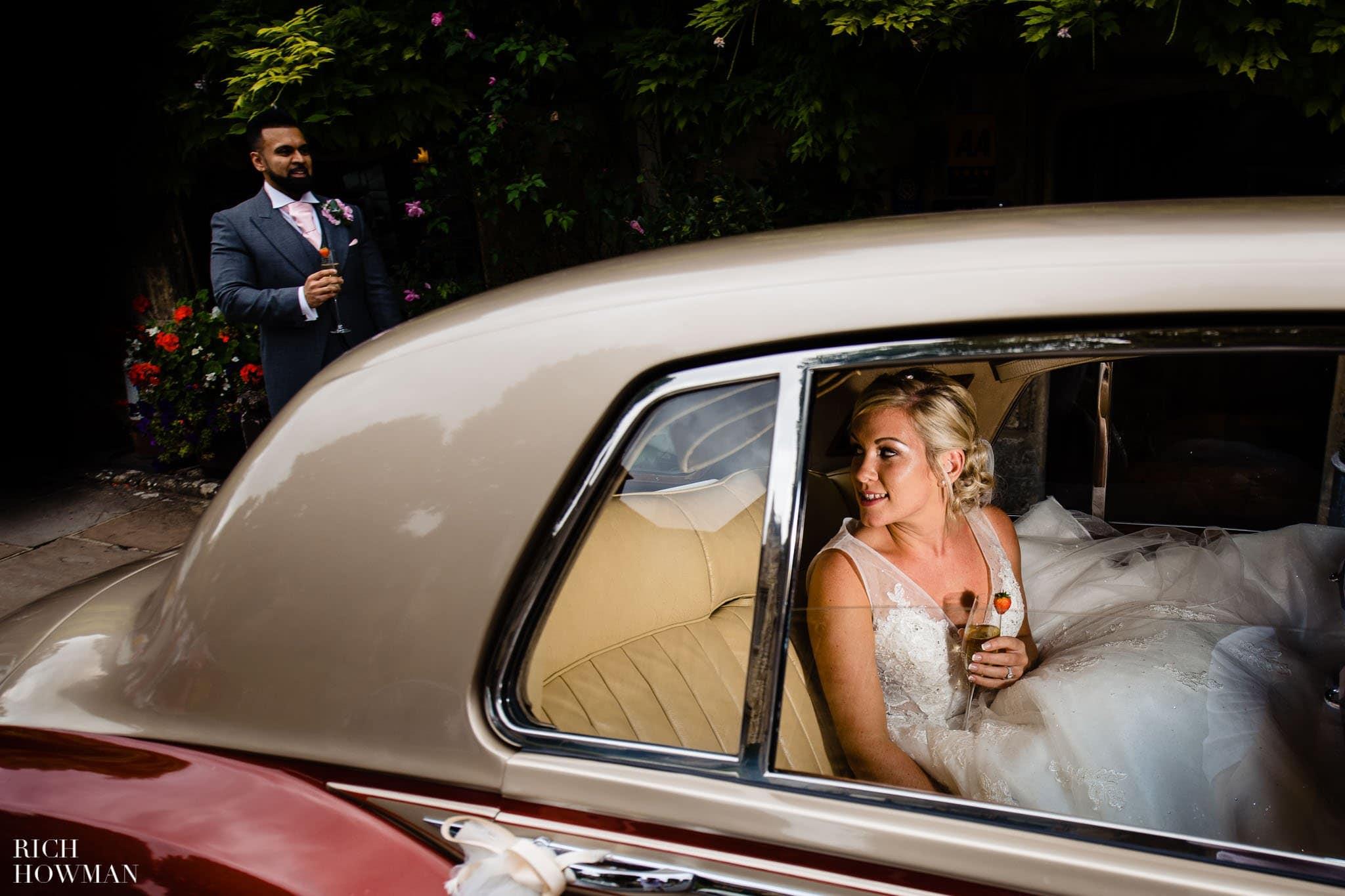 Wedding Photographers in Oxfordshire | Wedding Photographers Witney 380