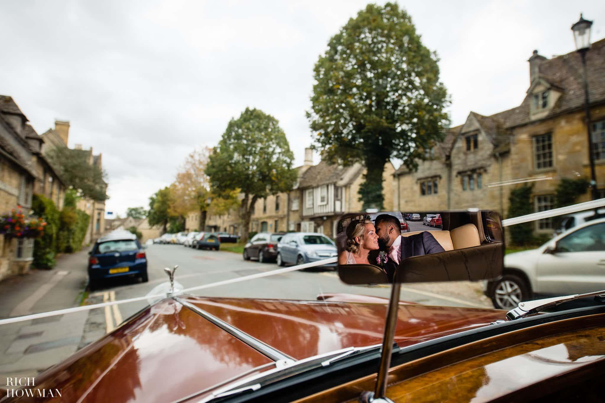 Wedding Photographers in Oxfordshire | Wedding Photographers Witney 382