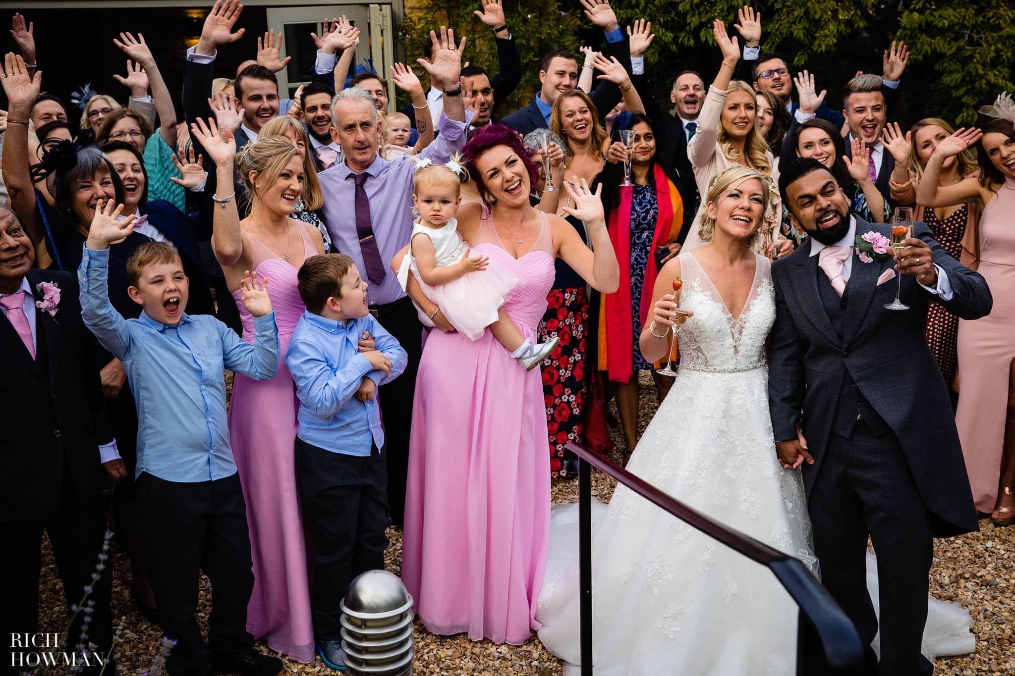 Wedding Photographers in Oxfordshire | Wedding Photographers Witney 386