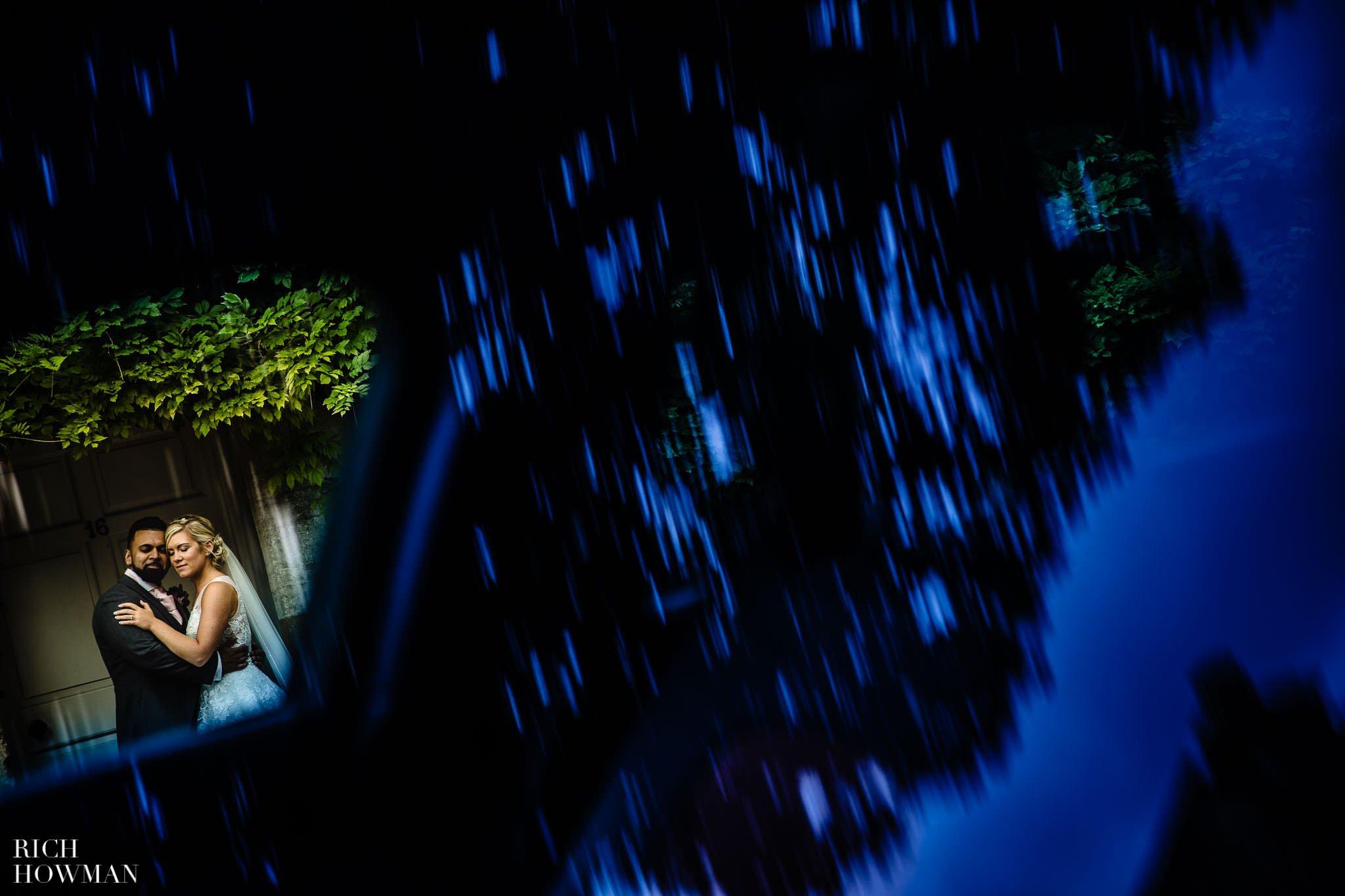 Wedding Photographers in Oxfordshire | Wedding Photographers Witney 313