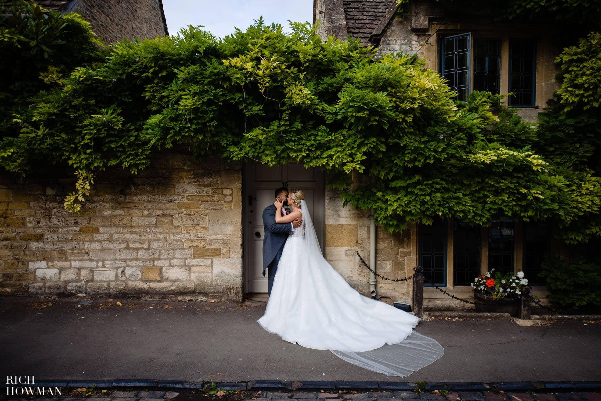 Wedding Photographers in Oxfordshire | Wedding Photographers Witney 389