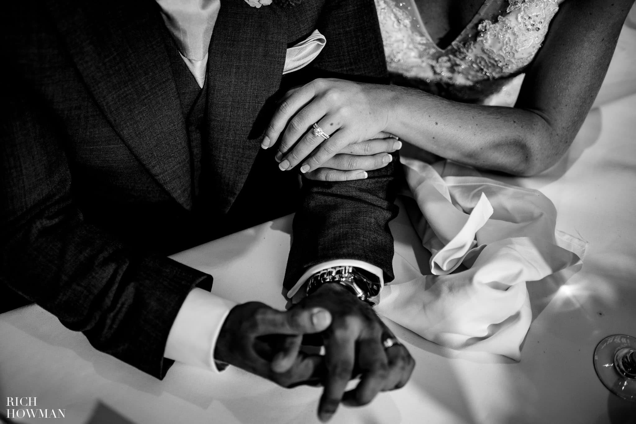 Wedding Photographers in Oxfordshire | Wedding Photographers Witney 397