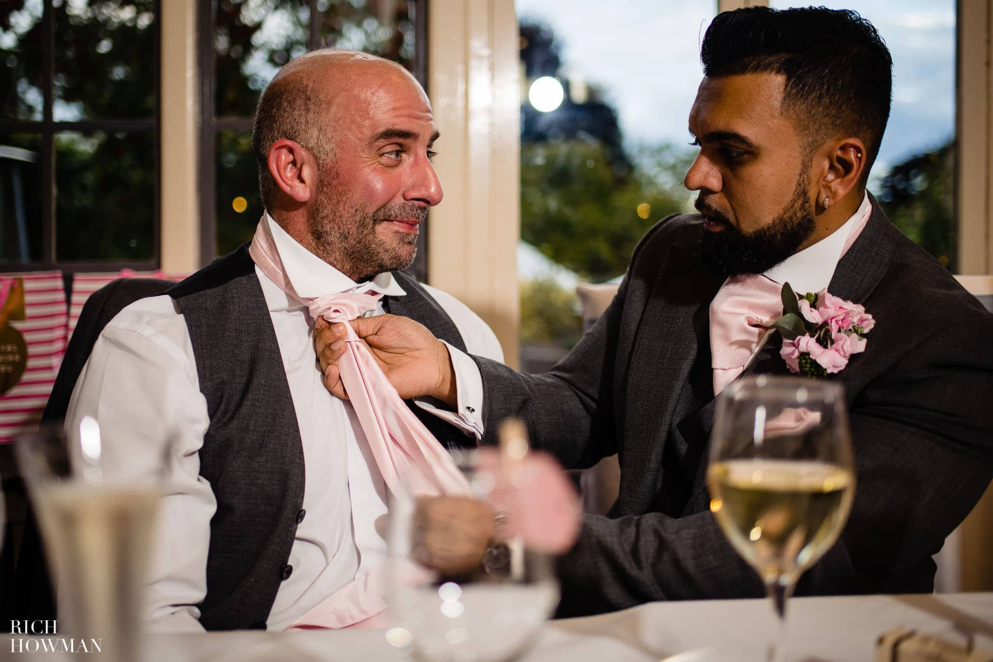 Wedding Photographers in Oxfordshire | Wedding Photographers Witney 398