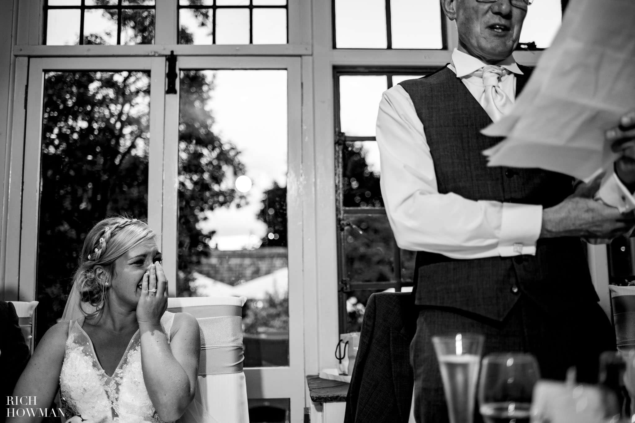 Wedding Photographers in Oxfordshire | Wedding Photographers Witney 400