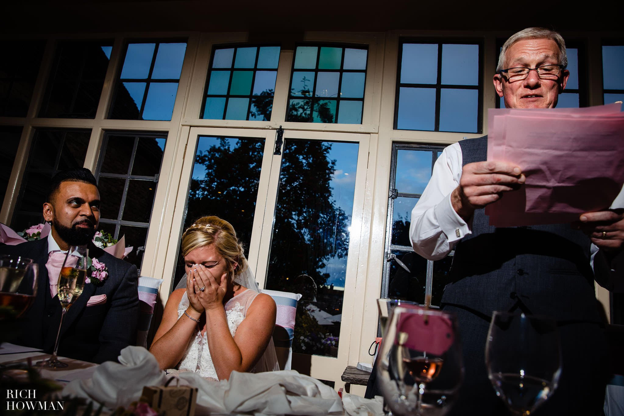 Wedding Photographers in Oxfordshire | Wedding Photographers Witney 402