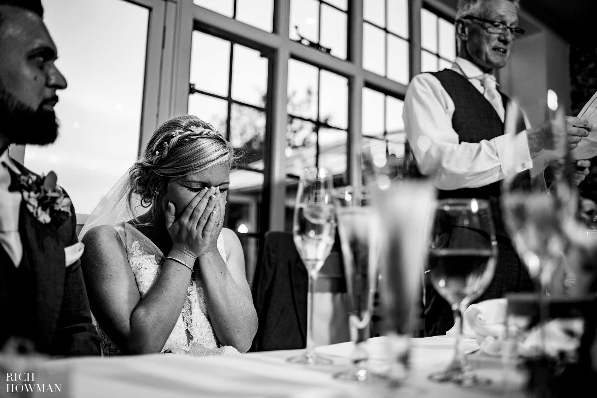 Wedding Photographers in Oxfordshire | Wedding Photographers Witney 403