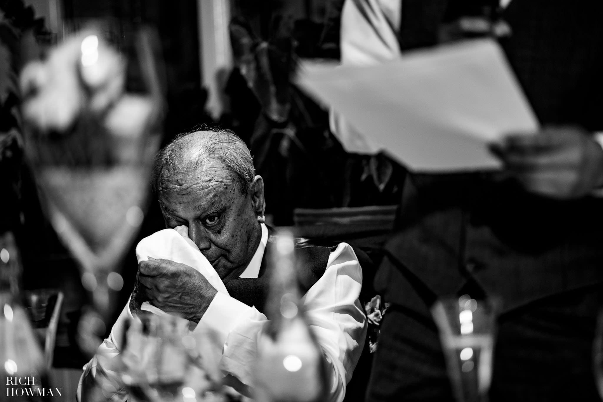 Wedding Photographers in Oxfordshire | Wedding Photographers Witney 405