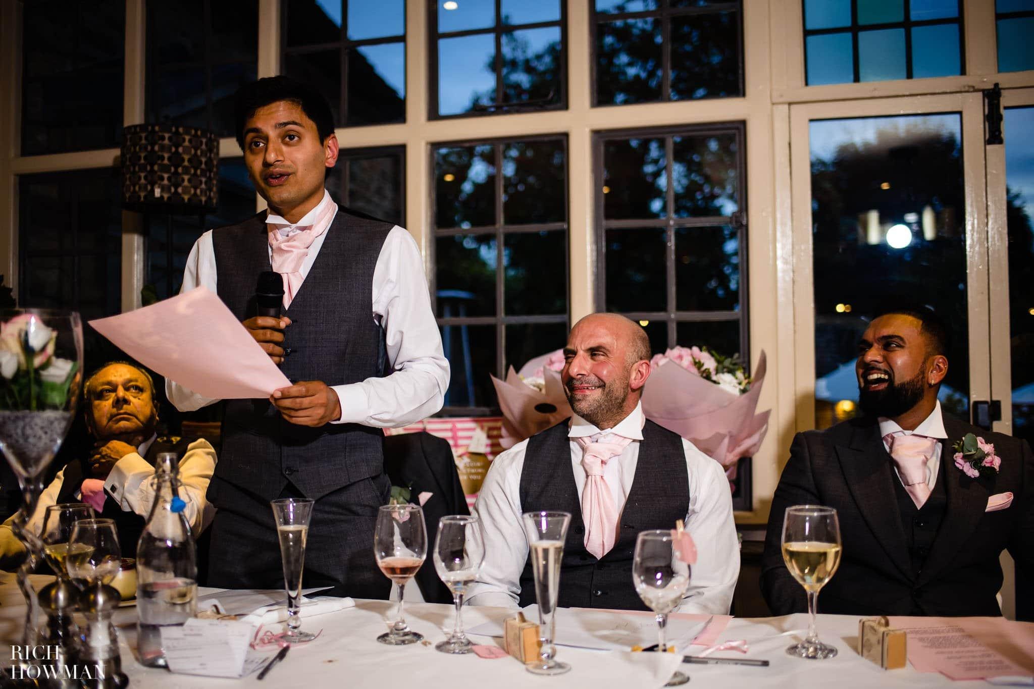 Wedding Photographers in Oxfordshire | Wedding Photographers Witney 406