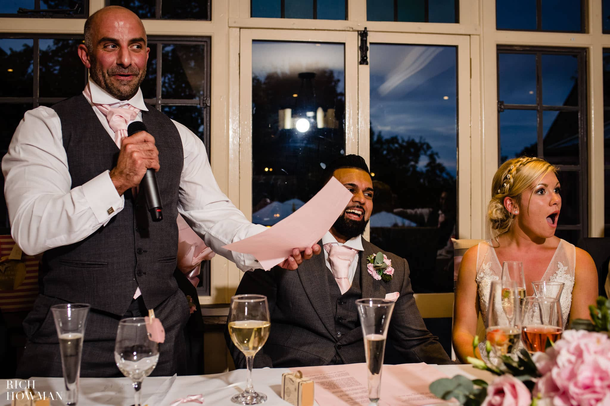 Wedding Photographers in Oxfordshire | Wedding Photographers Witney 408