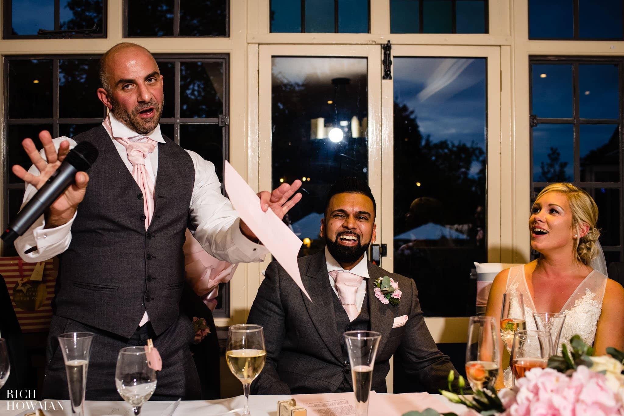 Wedding Photographers in Oxfordshire | Wedding Photographers Witney 410