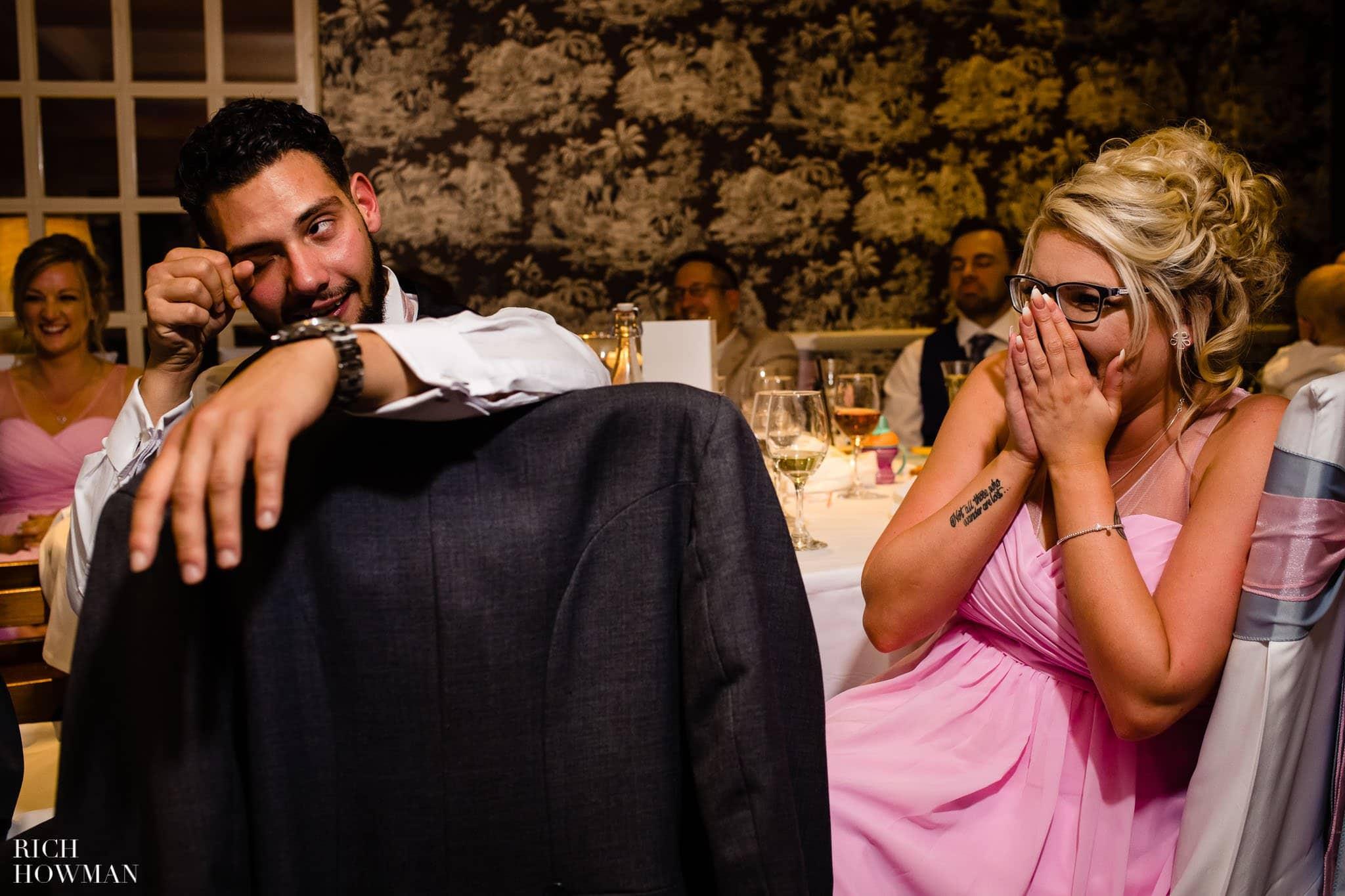 Wedding Photographers in Oxfordshire | Wedding Photographers Witney 411