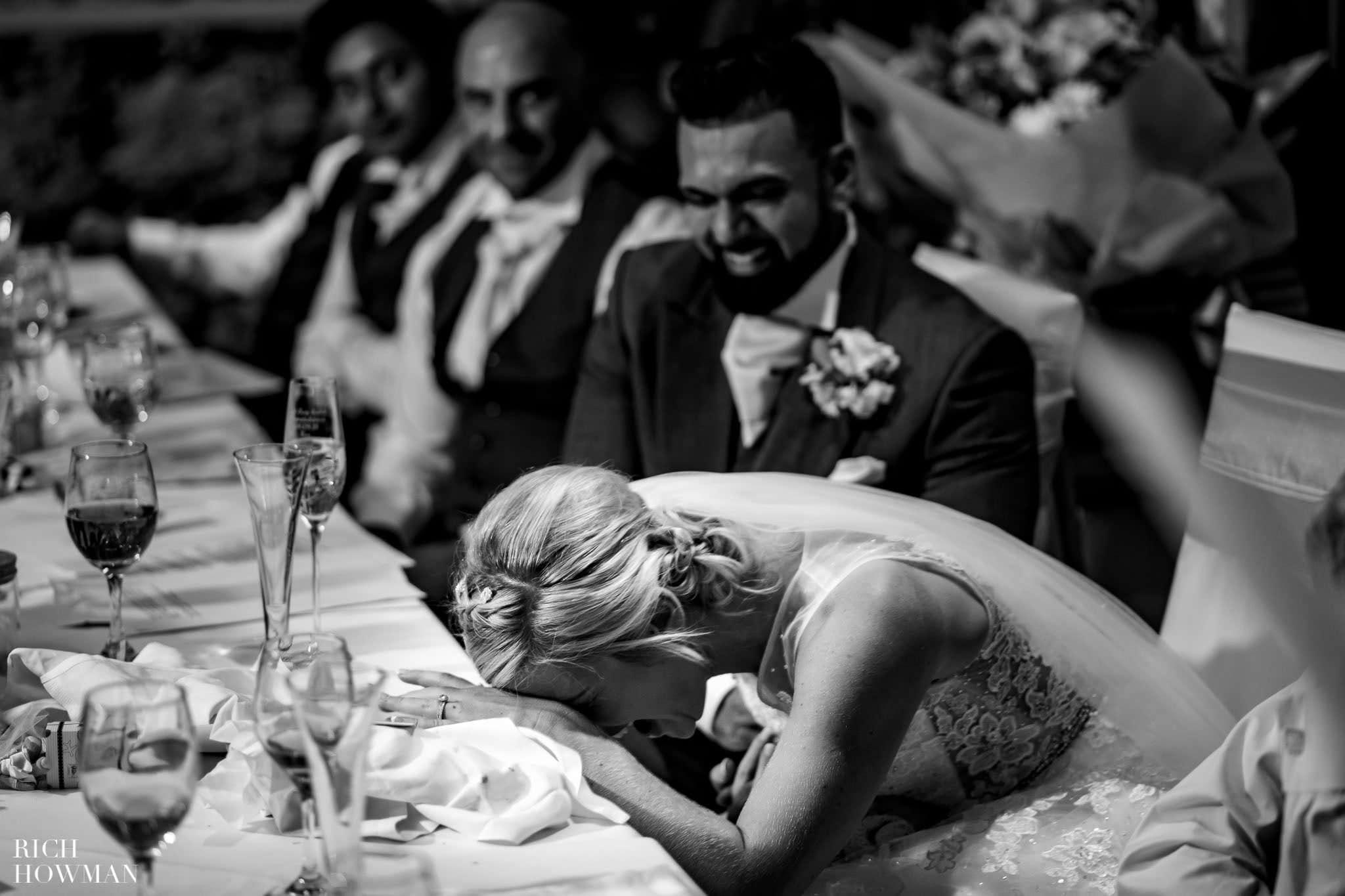 Wedding Photographers in Oxfordshire | Wedding Photographers Witney 412