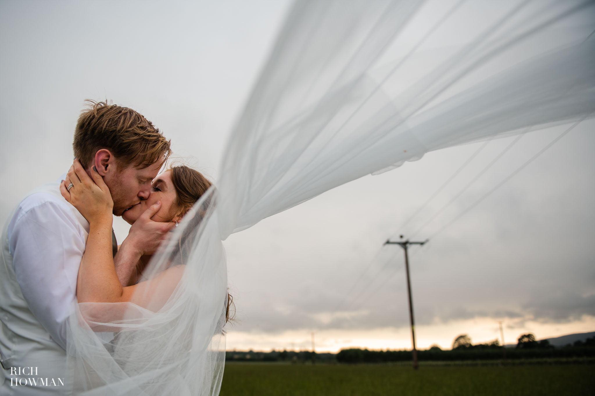 Aldwick Court Wedding Photographer Bristol