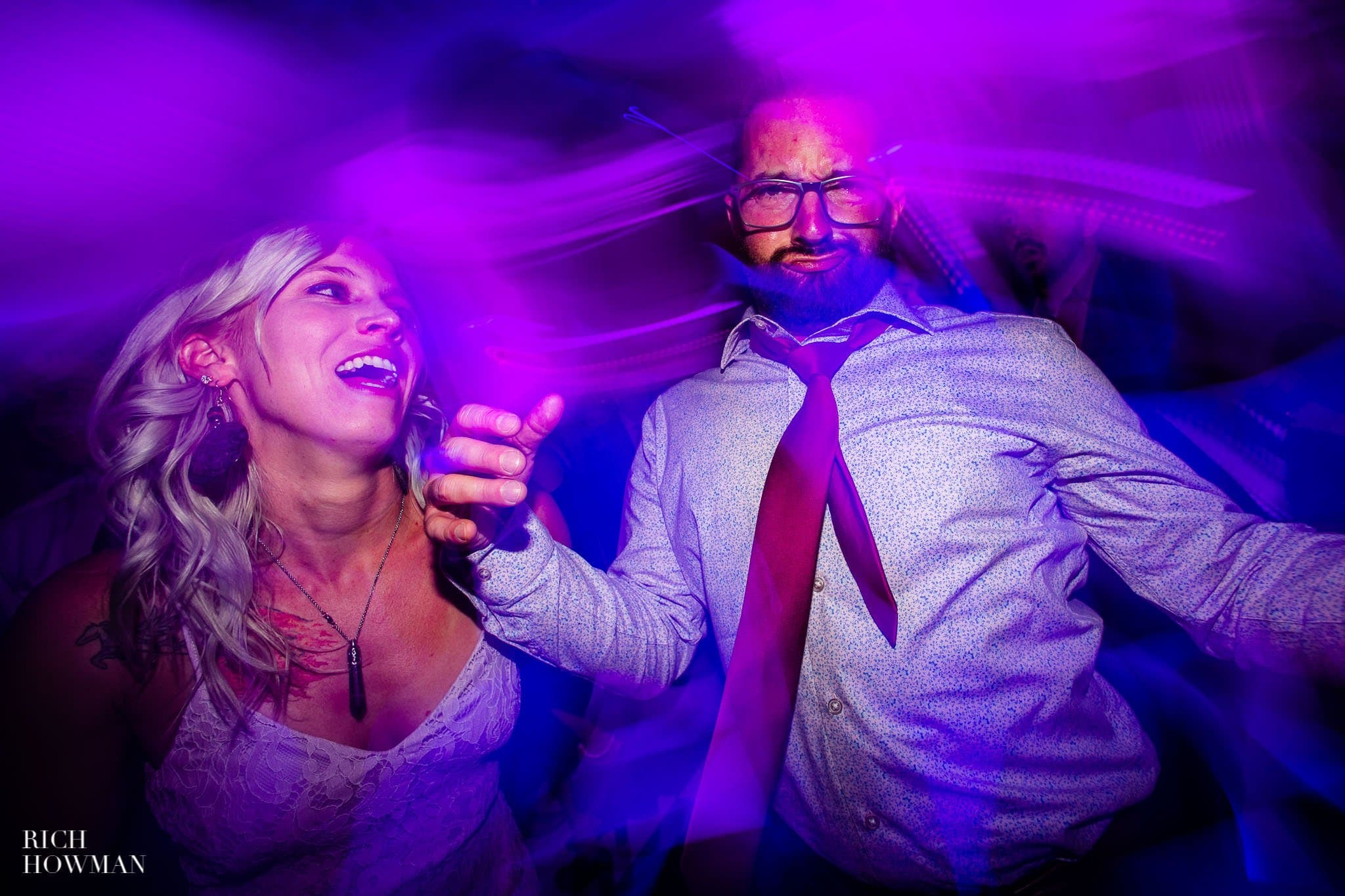 Hedsor House Wedding Photographer in Berkshire 108