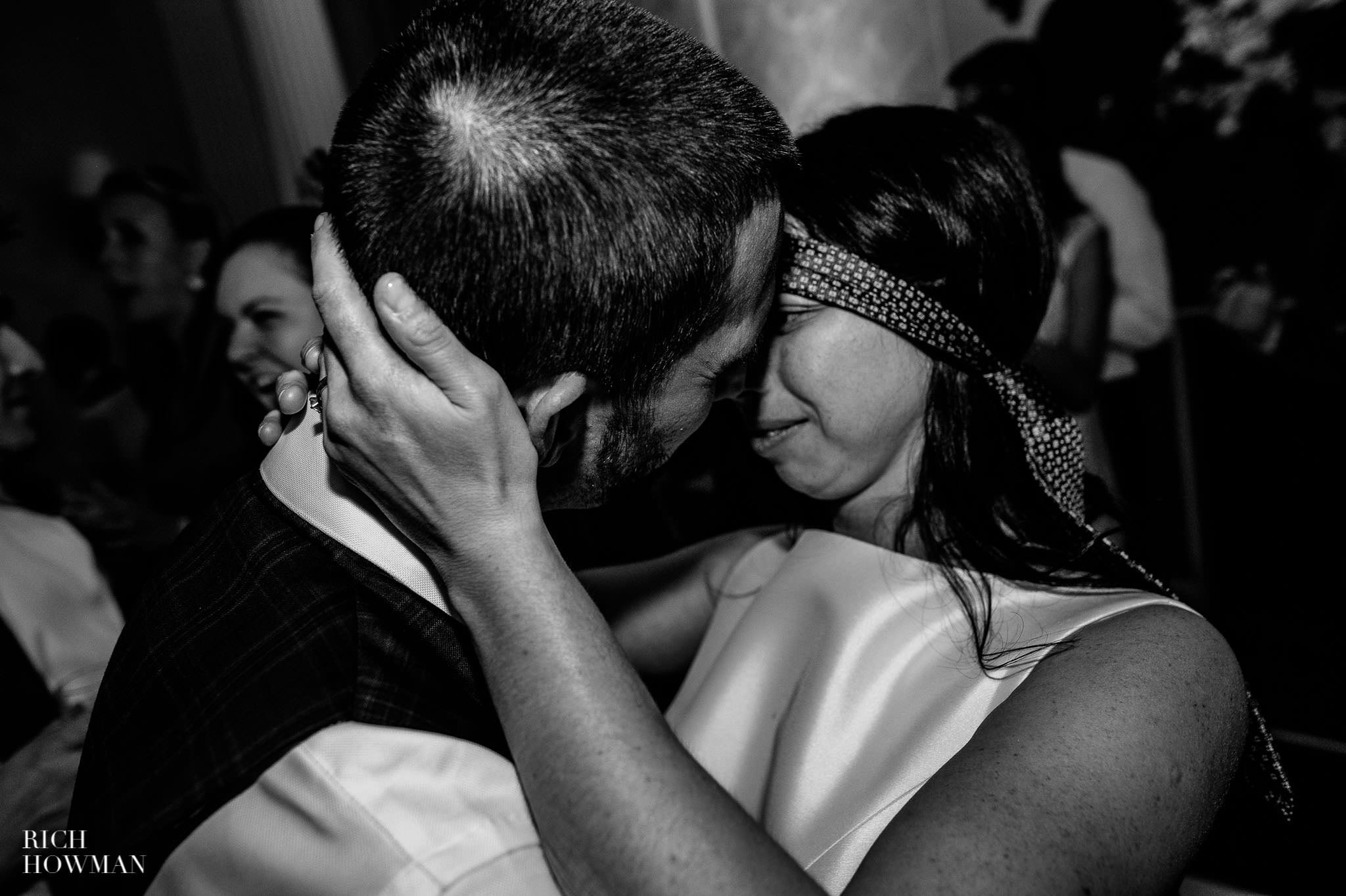 Hedsor House Wedding Photographer in Berkshire 116