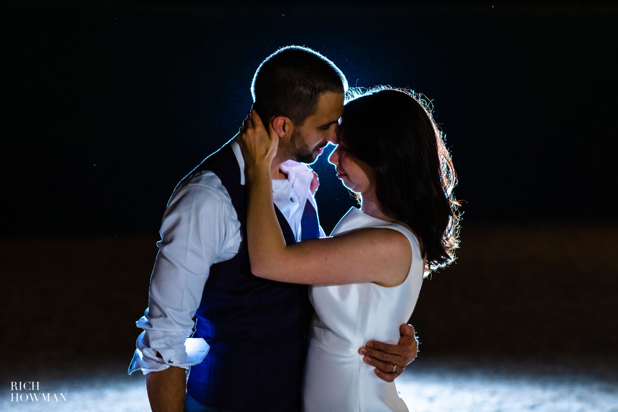 Hedsor House Wedding Photographer in Berkshire 119