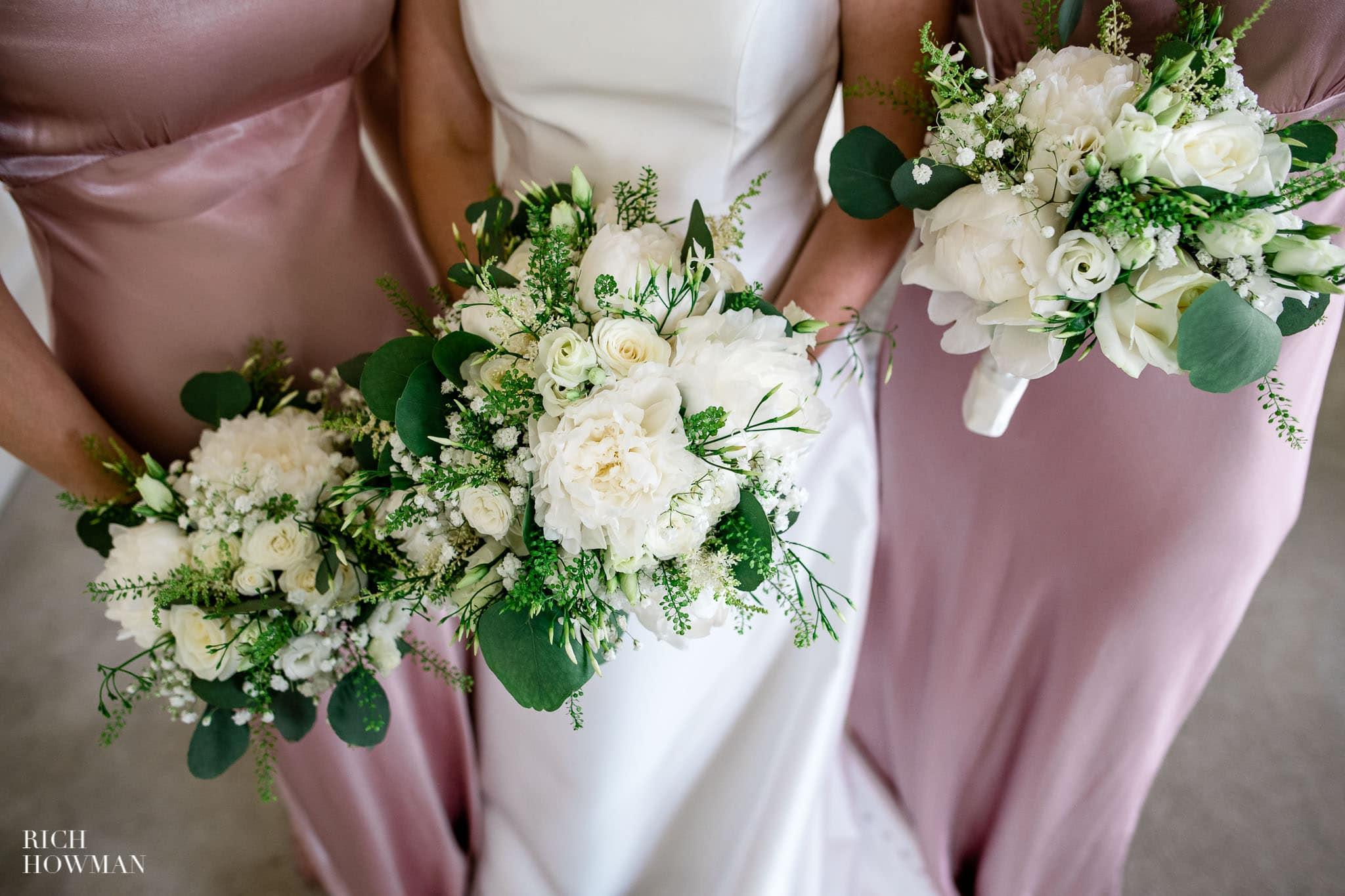 Hedsor House Wedding Photographer in Berkshire 24