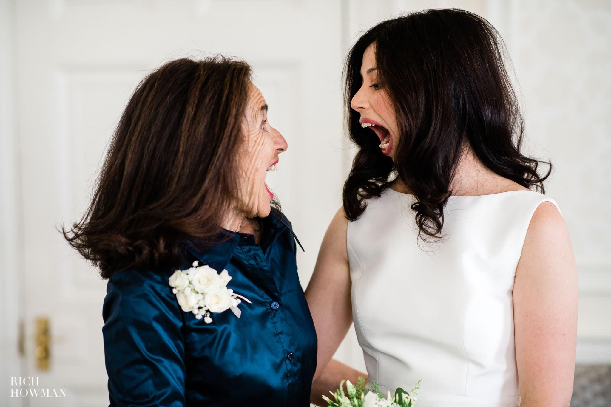 Hedsor House Wedding Photographer in Berkshire 26