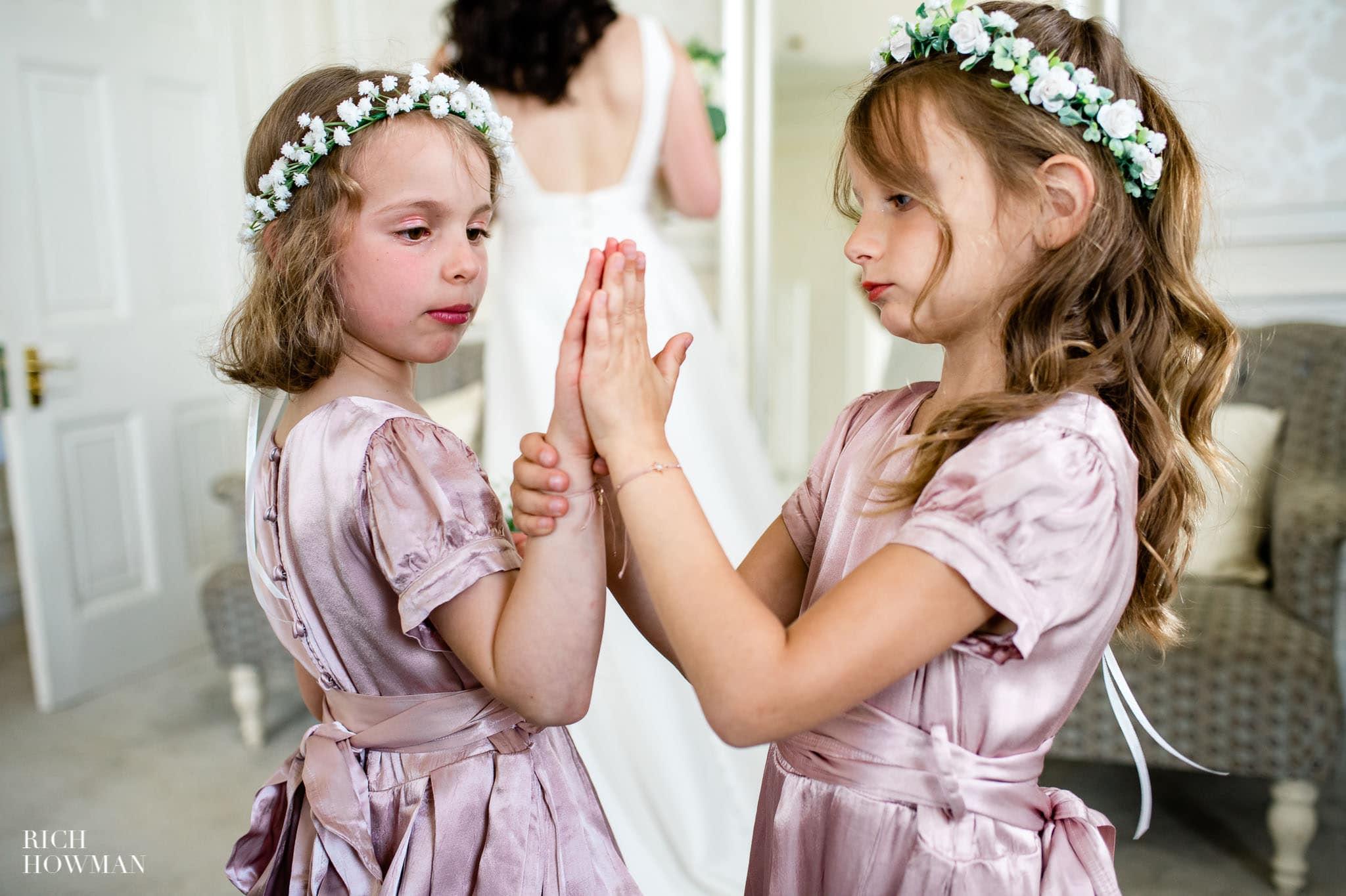 Hedsor House Wedding Photographer in Berkshire 31