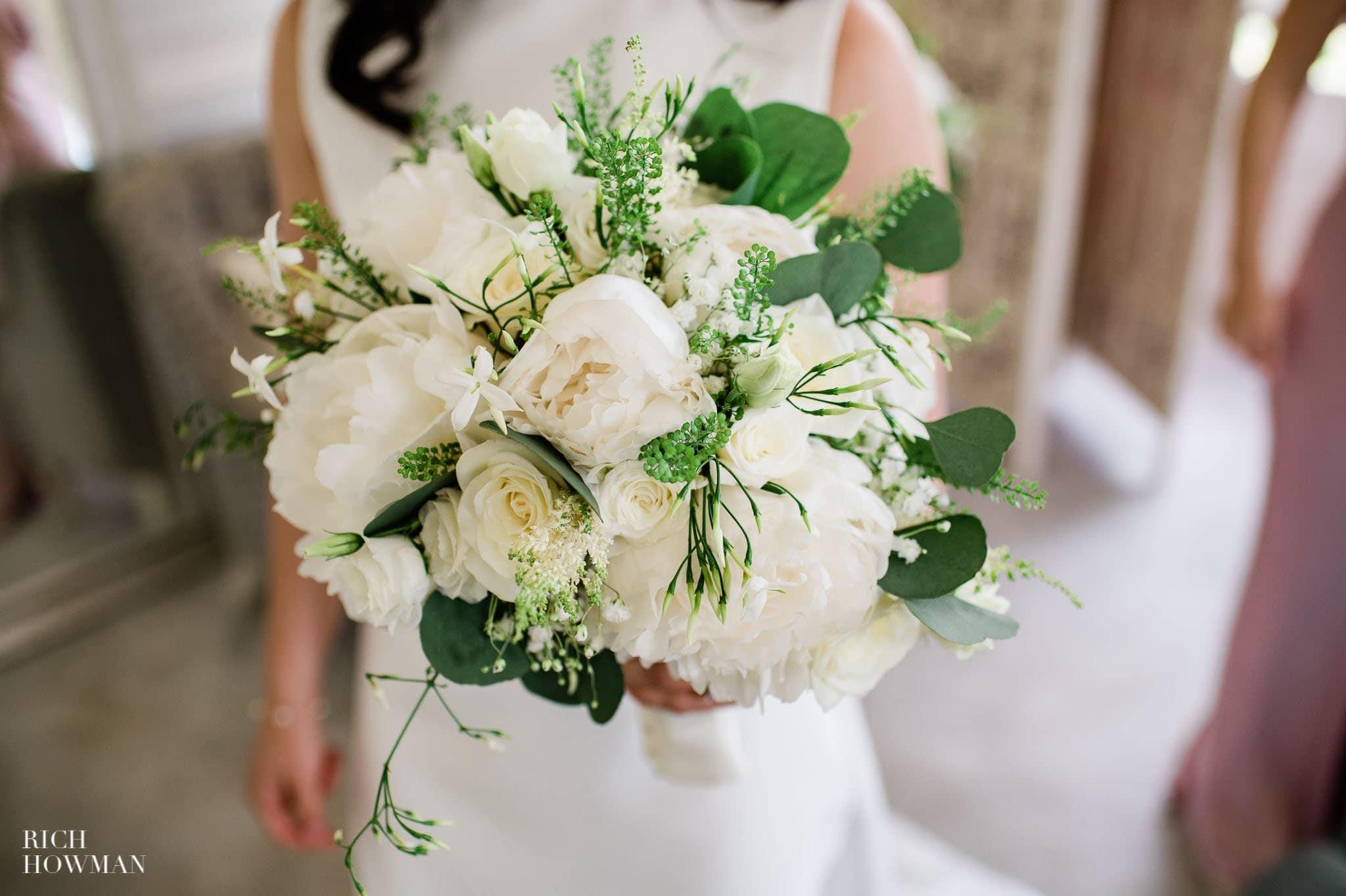 Hedsor House Wedding Photographer in Berkshire 32