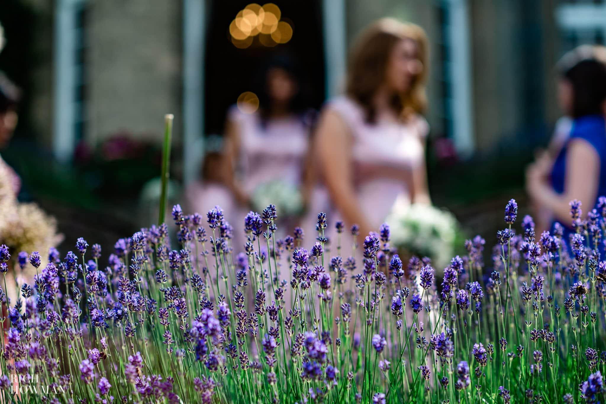 Hedsor House Wedding Photographer in Berkshire 35