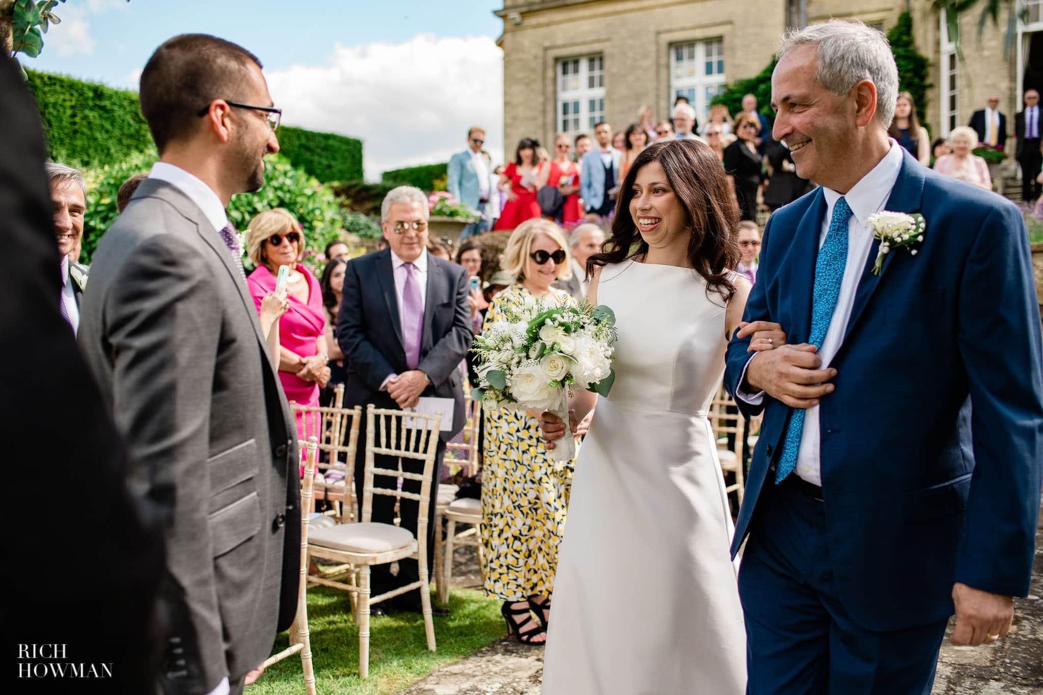 Hedsor House Wedding Photographer in Berkshire 36