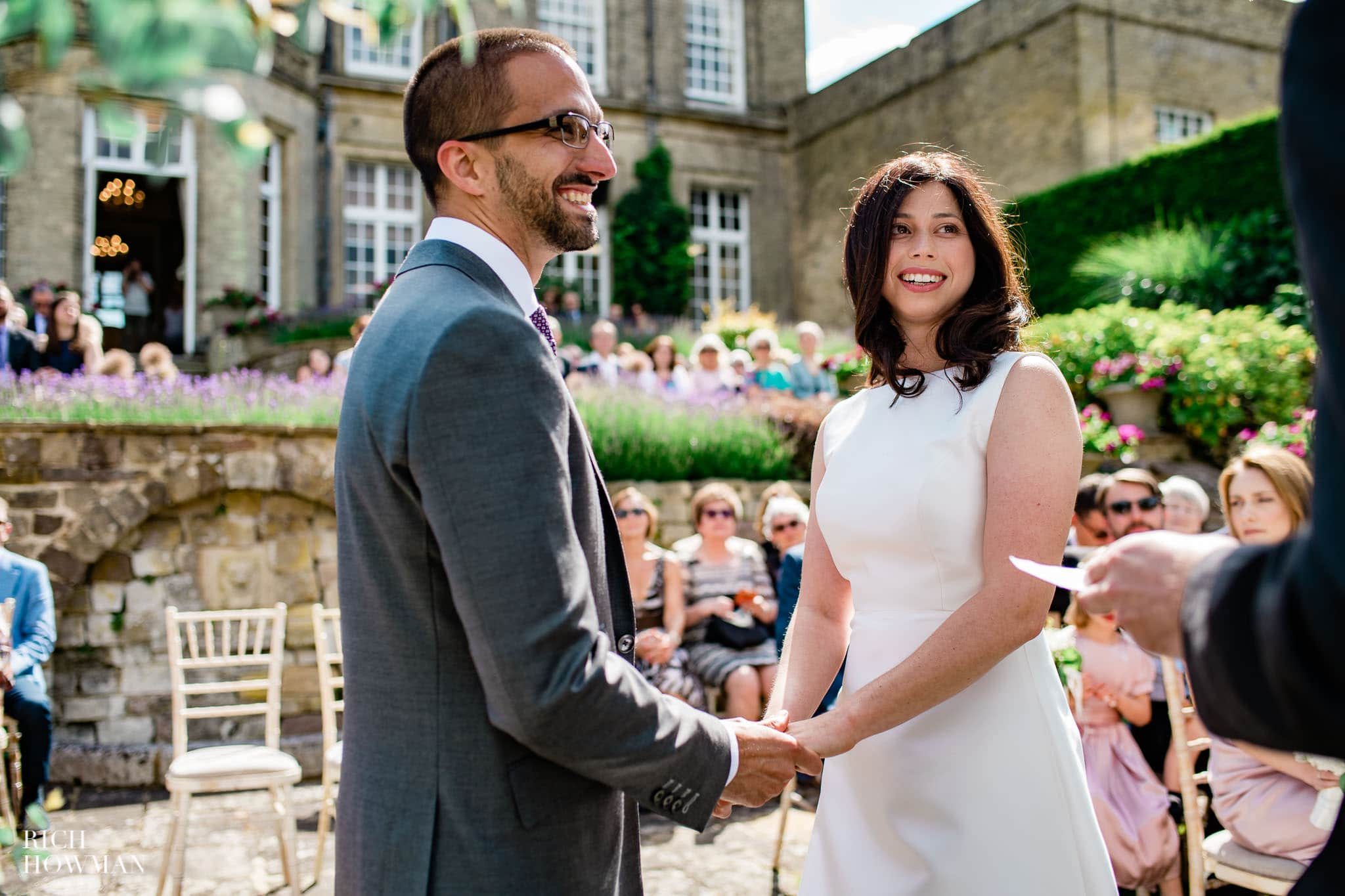 Hedsor House Wedding Photographer in Berkshire 37