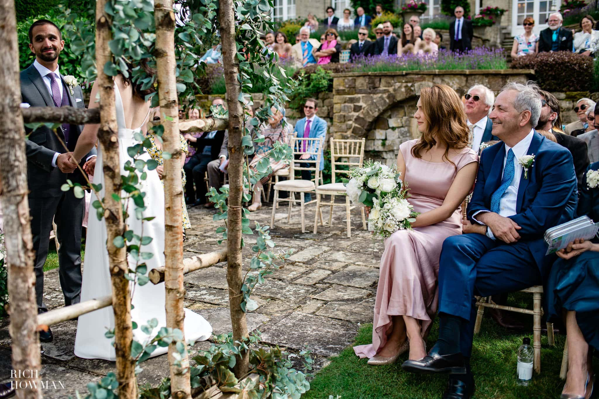 Hedsor House Wedding Photographer in Berkshire 39